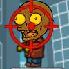 Crazy Zombies!辅助