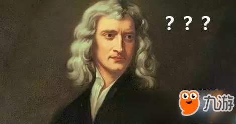 崩坏3伊萨克牛顿圣痕解析 伊萨克・牛顿使用建议