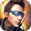 抢滩登陆3D-好玩的手机游戏