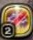 龙之谷95剑皇技能伤害测试 龙之谷95剑皇技能演示