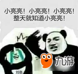 就是荣耀斗图表情第152期打的图片你美坂御琴表情包王者图片