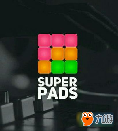 superpads怎么弹cold water superpads cold water谱子