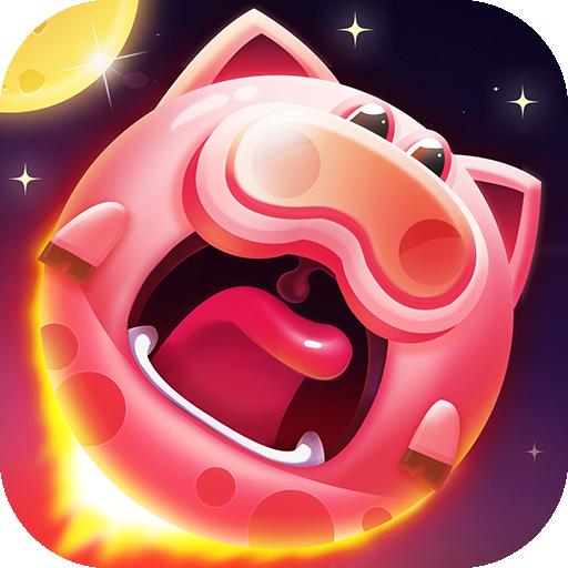 愤怒的小猪:天下无鸟(九游)电脑版