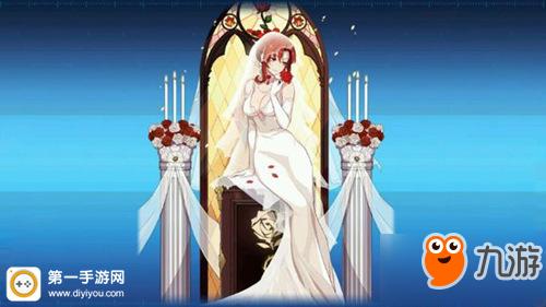 崩��3姬子花嫁中怎么�� 圣痕�傩约寄芙馕�