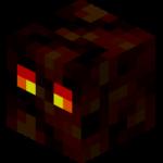 我的世界岩浆怪怎么打 岩浆怪打法详解