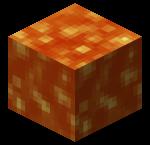 我的世界岩浆有什么用