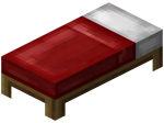 [方块]木板