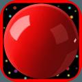 GigaBall.io2-ActionGames游戏攻略秘籍_Gi沙子口攻略图片