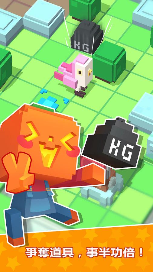 迷宫追逐RMB玩家玩法攻略大全有么,求攻略链接?