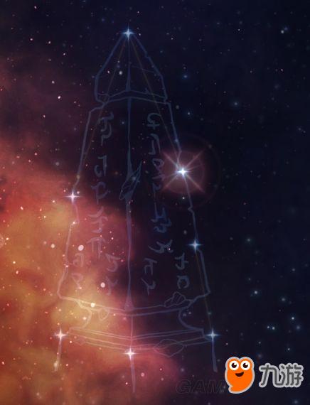 《恐怖黎明》全星座技能及加点推荐 恐怖黎明什么星座好用