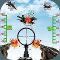 军队 航空器 喷气 战争内测版下载