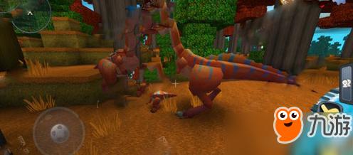 《迷你世界》龙怎么繁殖?龙类繁殖方法详解