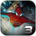 超级蜘蛛战争英雄
