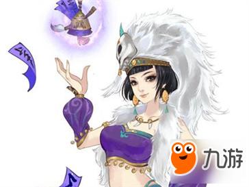 《寻仙手游》幽冥符咒师怎么加点 幽冥符咒师加点详解