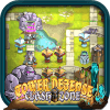 Tower Defense: Clash Zone TD怎么下载