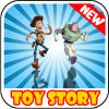 Guide Toy Story 3怎么下载