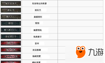 <a id='link_pop' class='keyword-tag' href='http://a.9game.cn/yingzhishi/'>影之诗</a>全称号全卡背获得方式一览
