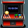 Guide Yu Gi Oh破解版下载
