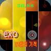 Exo Piano song 12월의 기적破解版下载