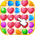 Candy Fever - Tap to Blast破解版下载