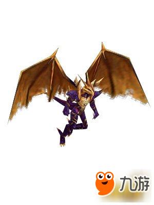 魔域手游幻兽入门养成攻略 如何选择合适的幻兽