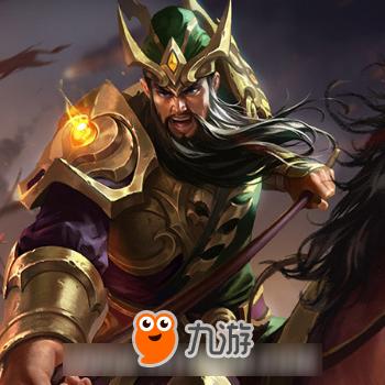王者荣耀s8赛季强势上单英雄排行 越塔被杀不存在!