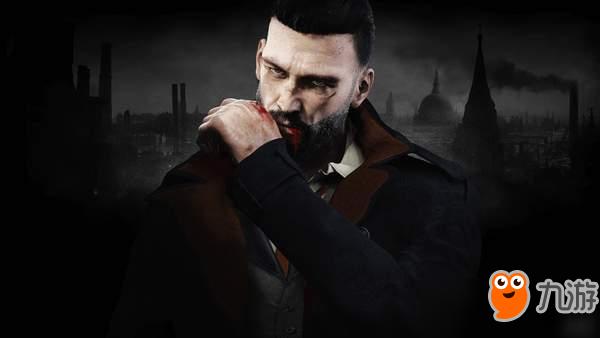 《奇异人生》开发商新作曝光 诡异城镇暗藏凶手