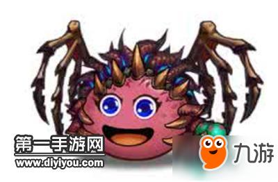 不思议迷宫虫族女王冈布奥怎么获得 虫族女王冈布奥怎么样
