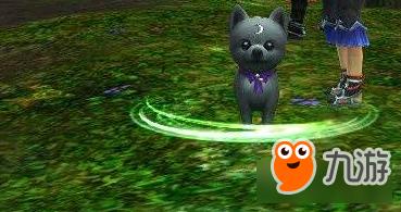 《剑网3》故园风雨之小狗悦月奇遇任务攻略