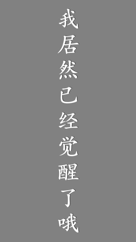 2019搞笑语录排行榜_2019蓝牙耳机排名 最新热门耳机综合榜单二十强