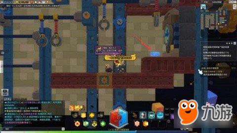 《冒险岛2》玩具城钟楼boss怎么打 boss击杀技巧详解