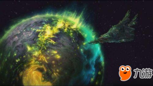魔兽世界7.3新随从系统是什么 大秘境奖励层数更新