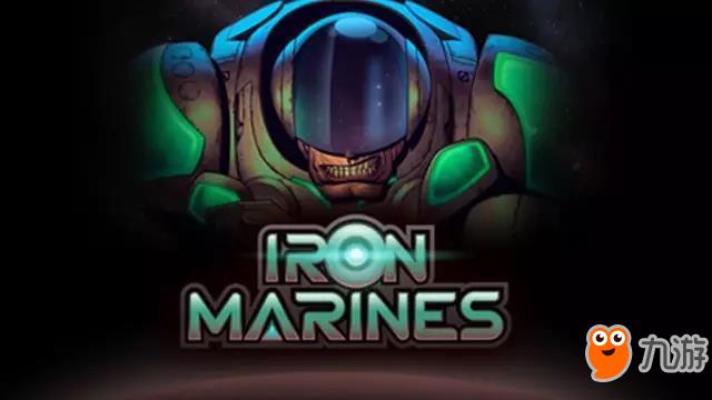 布局RTS!东品菲律宾太阳网城上娱乐宣布代理铁皮工作室最新澳门金沙娱乐开户《钢铁战队》