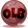 OLBIOS下载