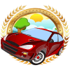 COO Racing - Offline Car RacingIOS下载