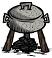 饥荒烹饪锅怎么制作 饥荒烹饪锅制作方法及资料一览