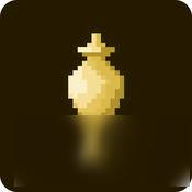 <a id='link_pop' class='keyword-tag' href='http://www.9game.cn/nwdd/'>女巫的岛</a>汉化版下载 女巫的岛中文版下载