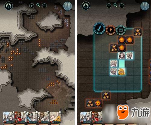 特拉之战2怎么玩 特拉之战2玩法技巧分享