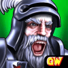 Mordheim: Warband Skirmish破解版下载