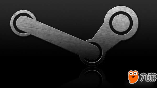 Steam一周特惠上线 特价商品共计442款,全是小游戏
