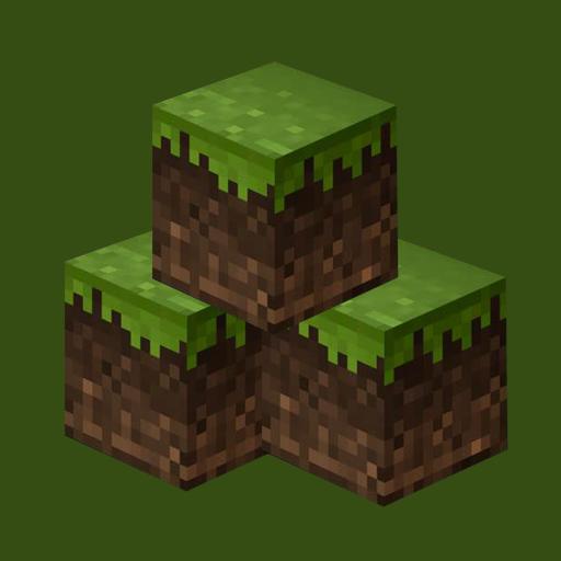 我的方块世界:生存建造
