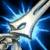 LOL7.17新版EZ玩法介绍 EZ出装、天赋、符文推荐
