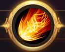魔域手游战士技能怎么用 战士有哪些技能