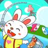 儿童捕鱼游戏2