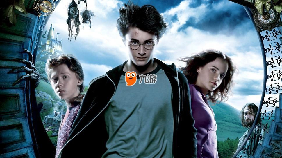 Niantic开发商AR新作《哈利波特:巫师联盟》下半年上线