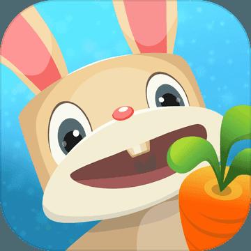 兔子复仇记手游