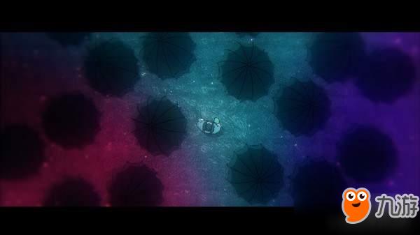 《浴血安魂曲》上架Steam平台 不支持中文,2018年发售