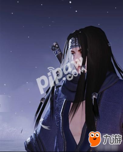 http://www.weixinrensheng.com/youxi/857053.html