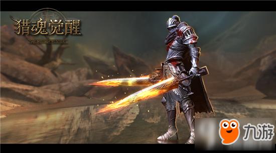 《猎魂觉醒》武器攻略 猎魂觉醒双剑暴力输出攻略