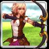 射箭 皇后 战斗: 箭头 师傅 猎人